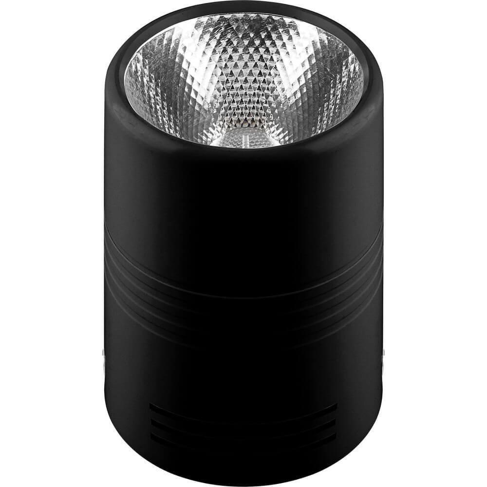 Фото - Накладной светильник Feron 29890, LED, 10 Вт feron 25448