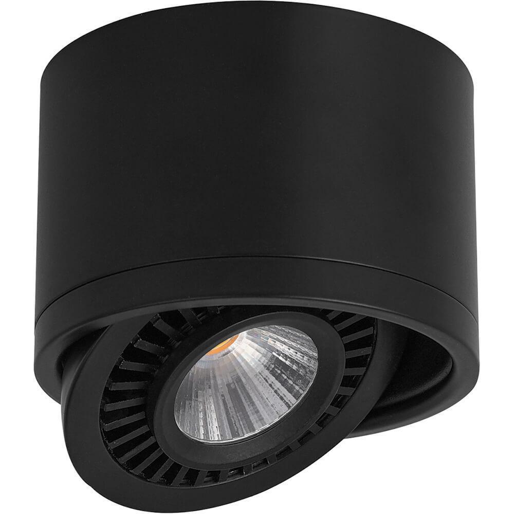 Фото - Накладной светильник Feron 32699, LED, 10 Вт feron 25448