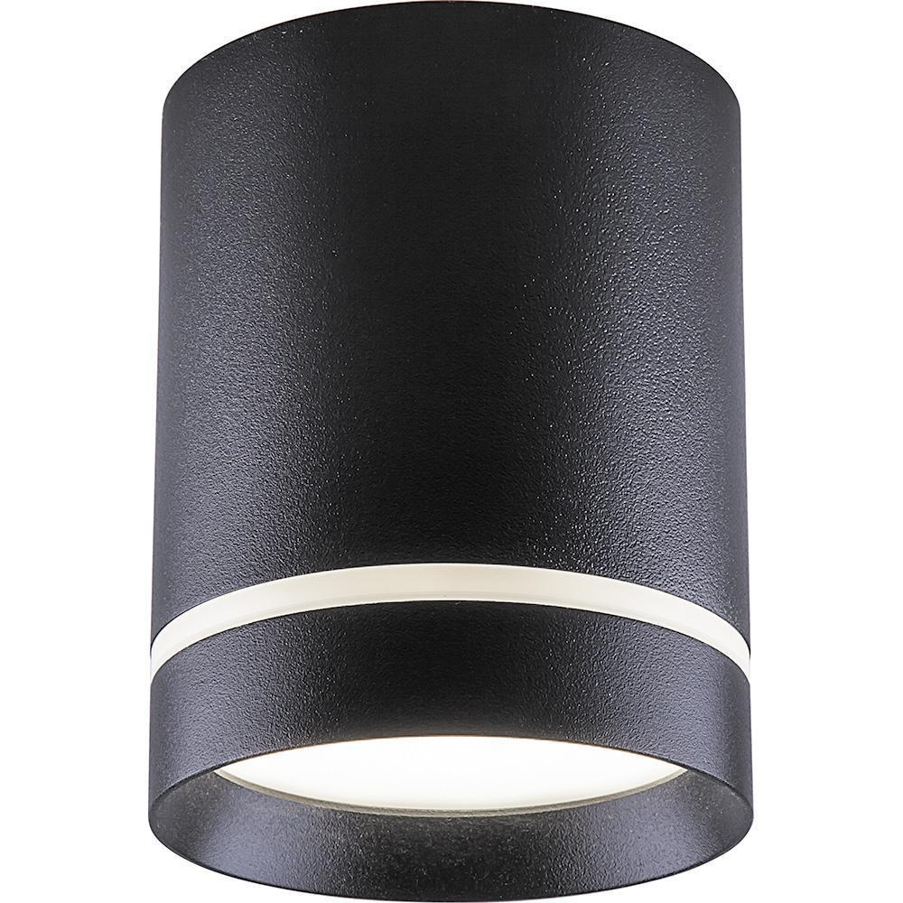 купить Накладной светильник Feron 32696, LED, 25 Вт по цене 2023 рублей