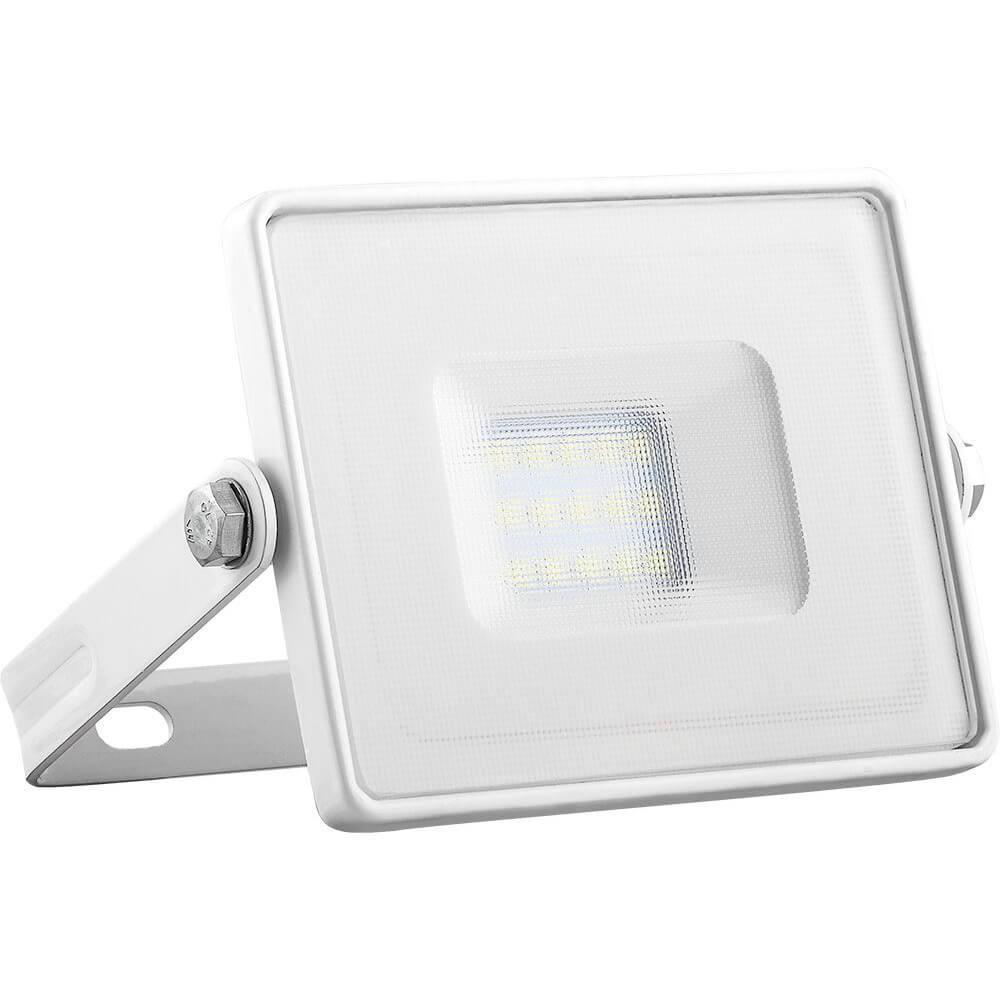 Прожектор Feron 29491, 10 Вт цена