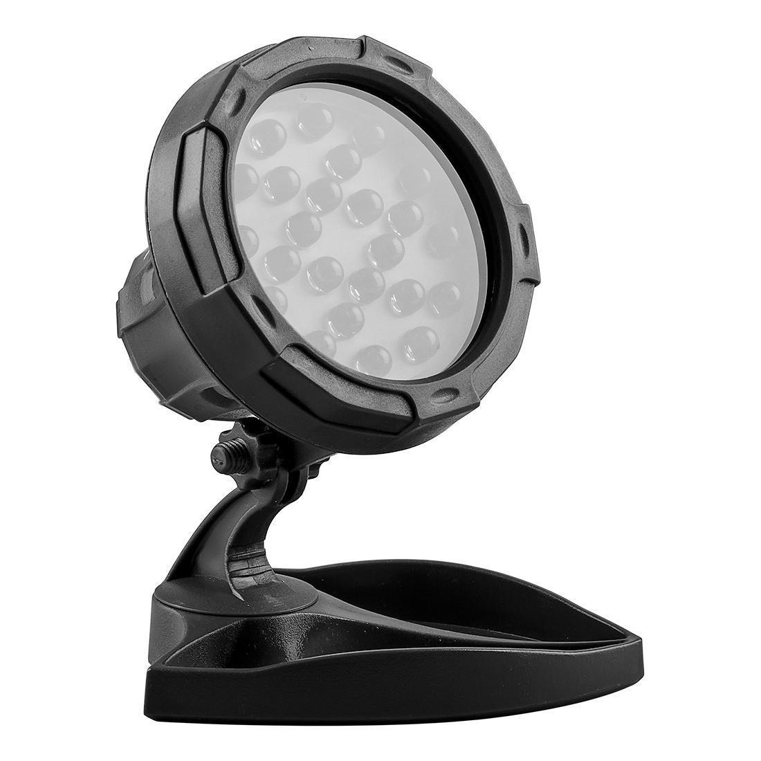 Уличный светильник Feron 32159, LED уличный светильник feron 8105 fr 11248