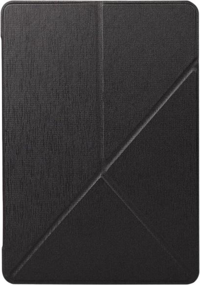 Чехол для планшета iPearl для ipad Pro 11 (2018), черный