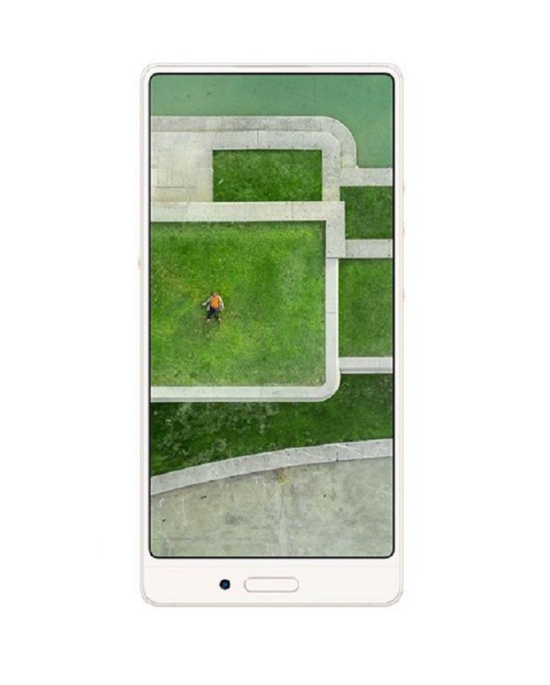 Смартфон Smartisan U3 4/64GB champagne цена и фото