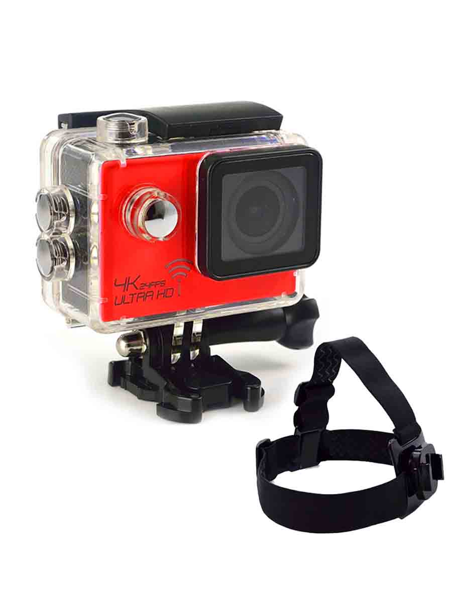 83a64bc37df2 Action камеры TipTop - каталог цен, где купить в интернет-магазинах ...