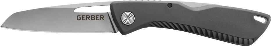 Складной нож Gerber Sharkbelly, 1025950, длина лезвия 7,6 см