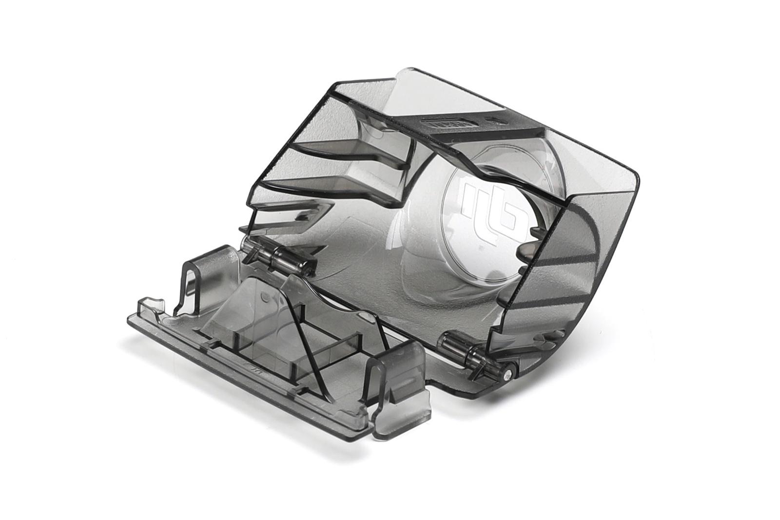 Аксессуар для квадрокоптера DJI Защитная крышка подвеса для Mavic Air (part12) DJI