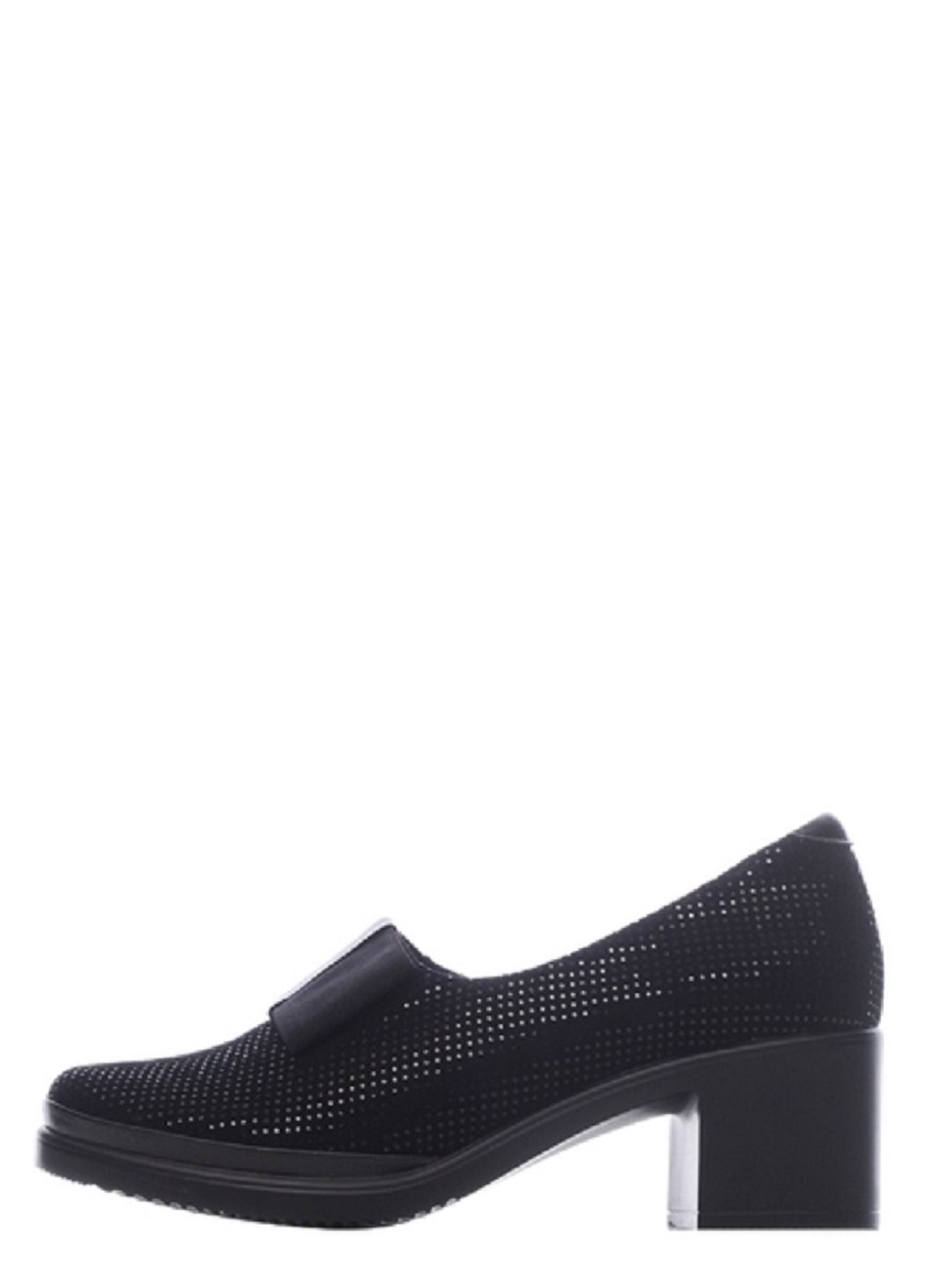 Туфли Covani цены онлайн