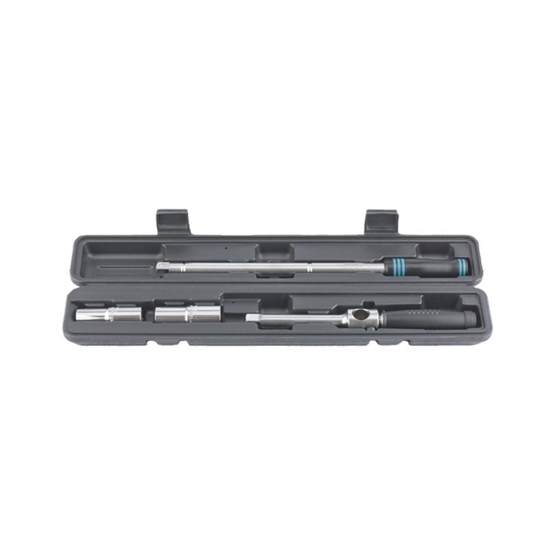 Ключ GROSS 14270 ключ gross 15130 11 мм