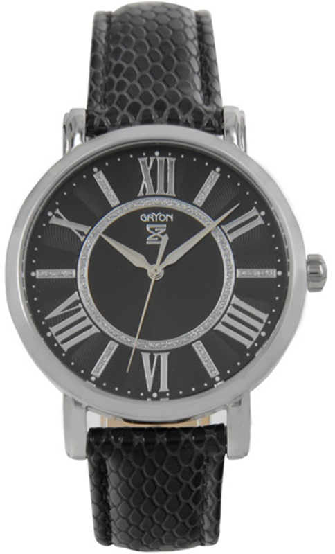 Часы Gryon G 301.11.21 все цены