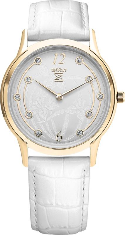 Часы Gryon G 341.23.33 все цены
