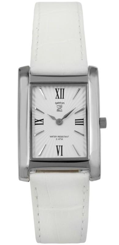 Часы Gryon G 531.13.33 gryon g 081 11 21