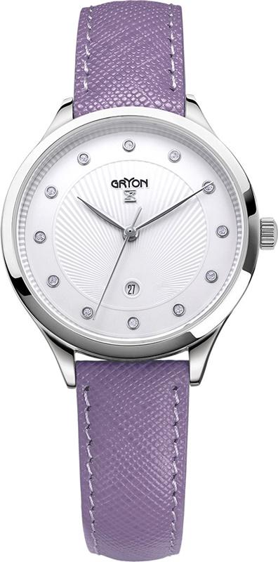 Часы Gryon все цены