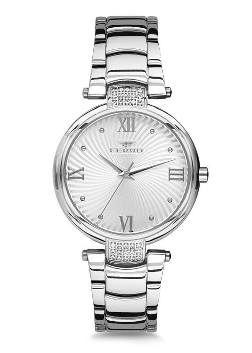 цена Часы FERRO, FERRO онлайн в 2017 году
