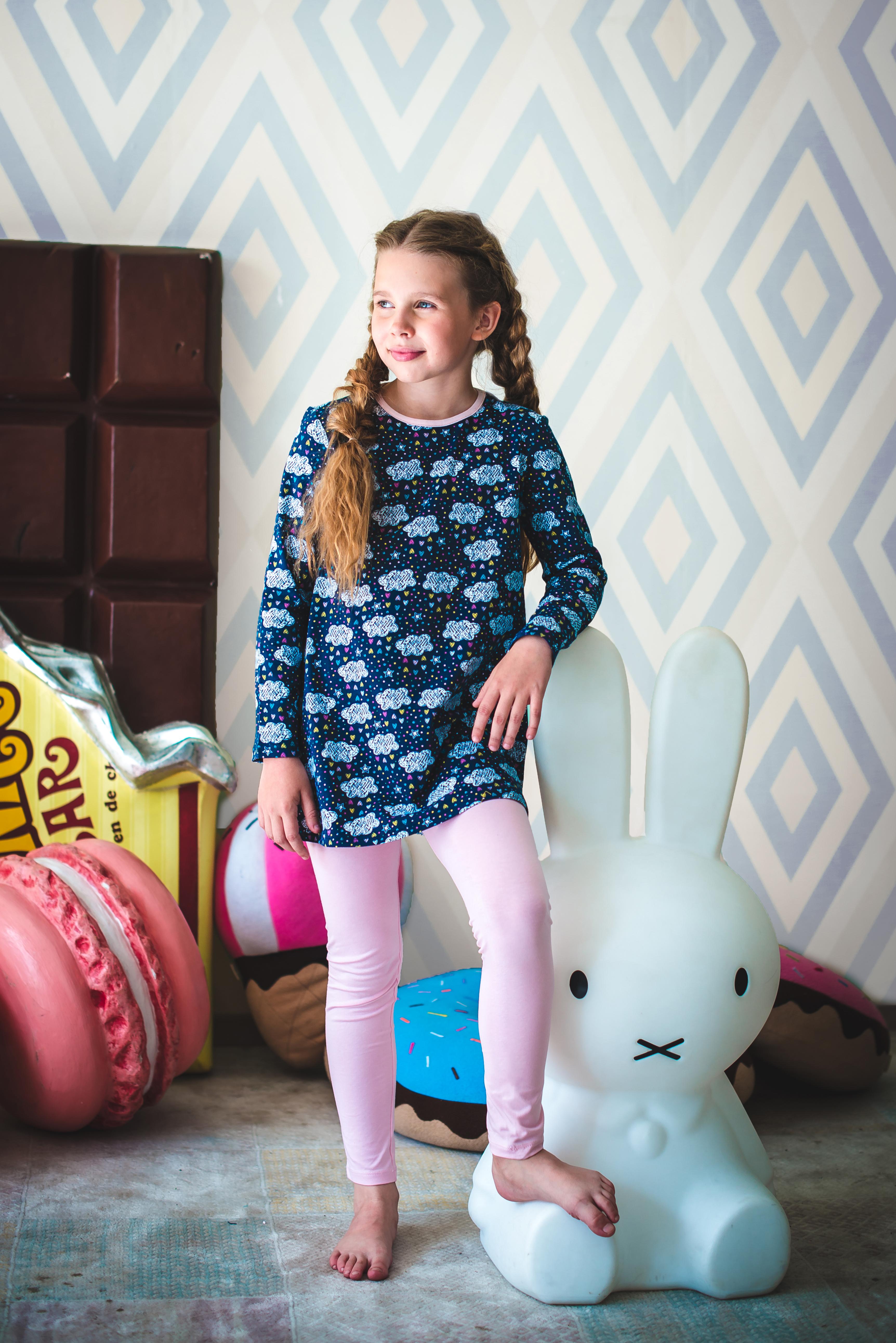 Пижама Juno цены