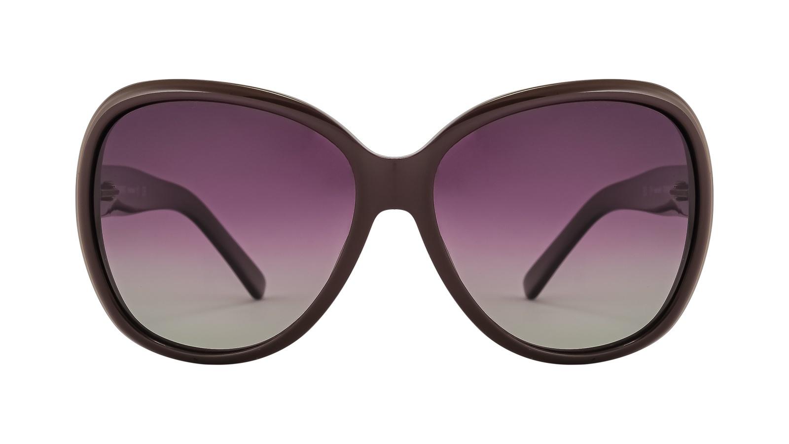 Очки солнцезащитные FLAMINGO SUNGLASSES