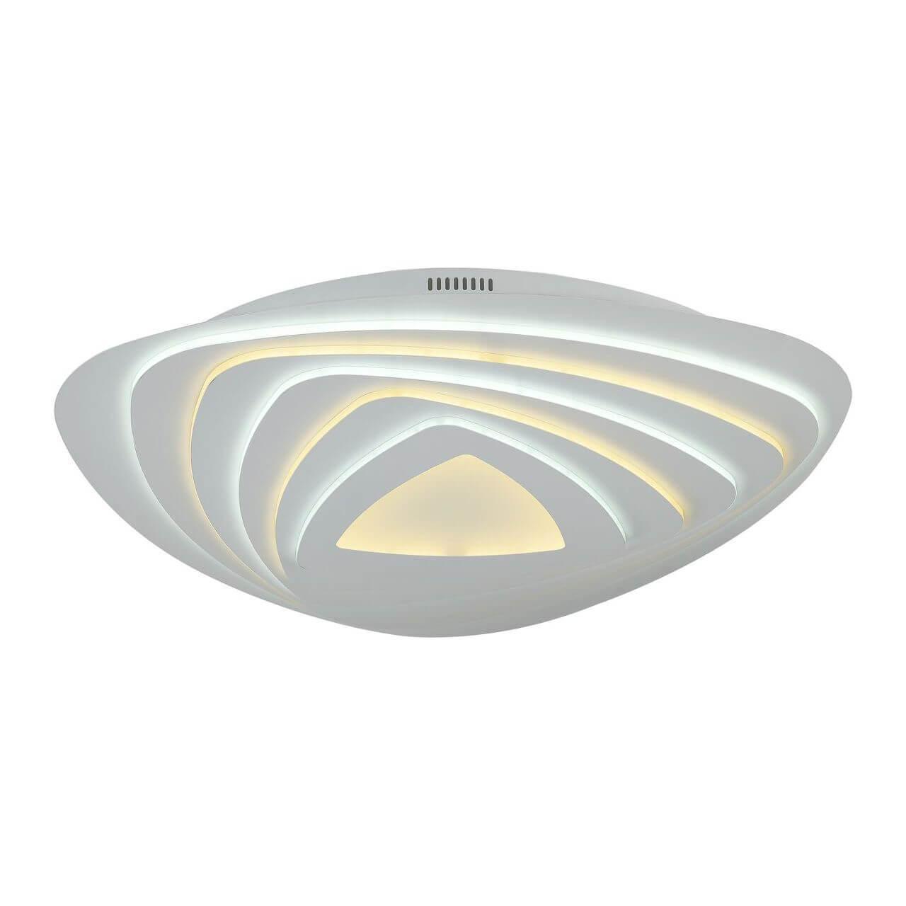 Потолочный светильник F-Promo 2288-8C, белый все цены