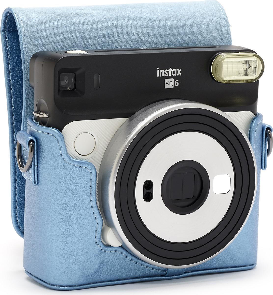 Объектив пентакс для пленочных фотоаппаратов всего