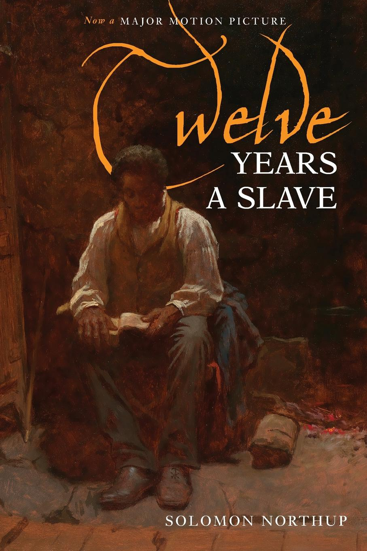 лучшая цена Solomon Northup Twelve Years a Slave (Illustrated) (Inkflight)