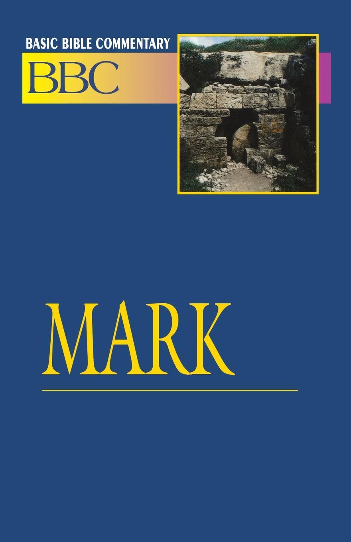 Abingdon Press, Walter P. Weaver Mark abingdon press walter p weaver mark