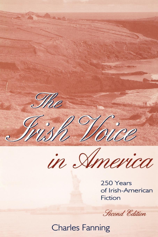 Charles Fanning The Irish Voice in America. 250 Years of Irish-American Fiction the irish pub