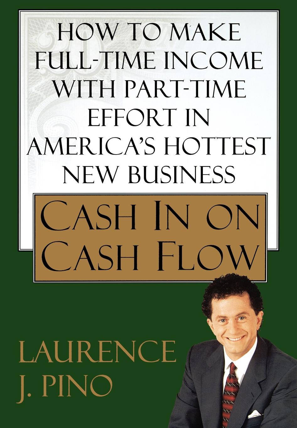 Lawrence J. Pino Cash in on Cash Flow flow in games aural conditioning