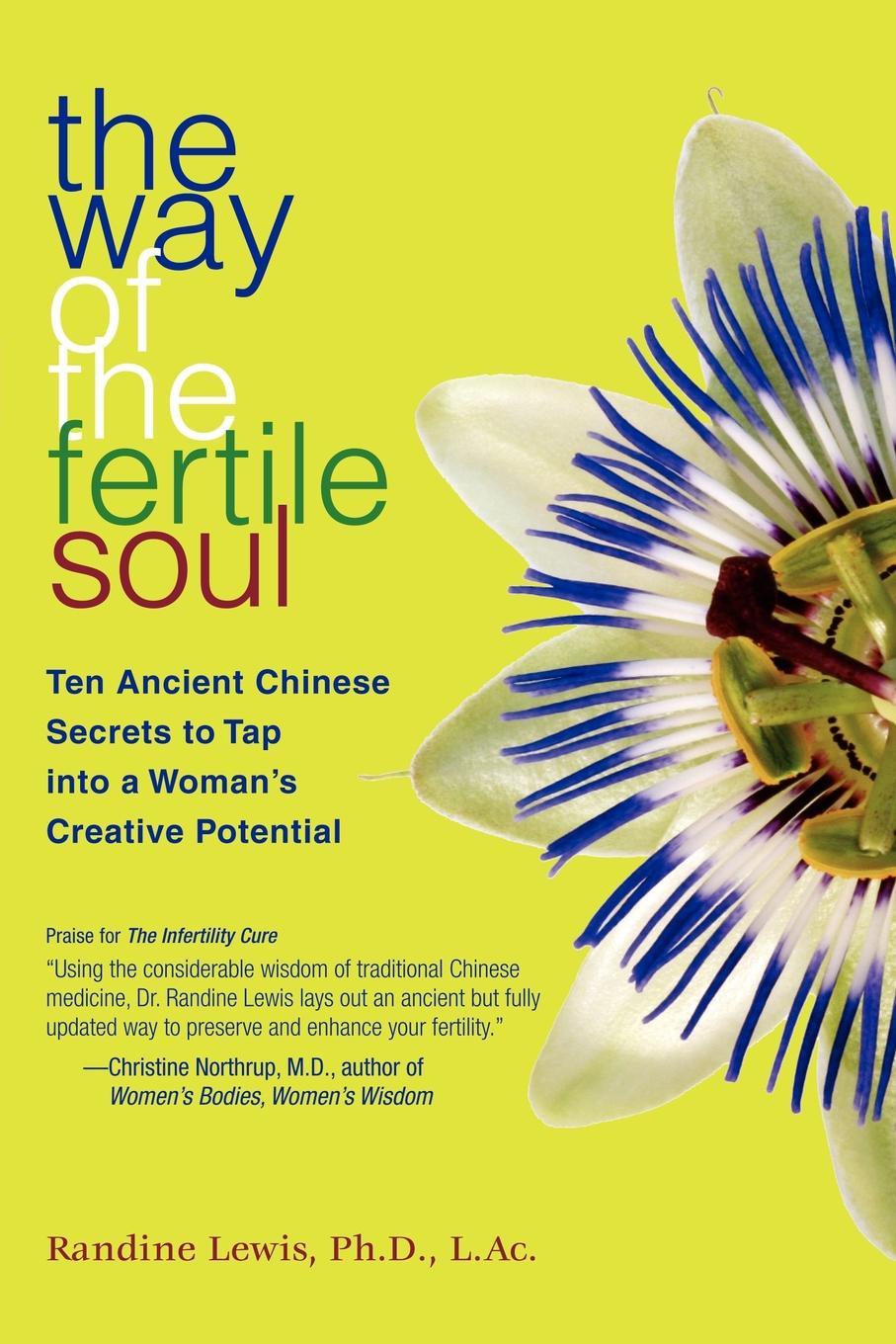 Randine Lewis The Way of the Fertile Soul. Ten Ancient Chinese Secrets to Tap Into a Woman's Creative Potential chinese ancient battles of the war the opium war one of the 2015 chinese ten book jane mijal khodorkovsky award winners