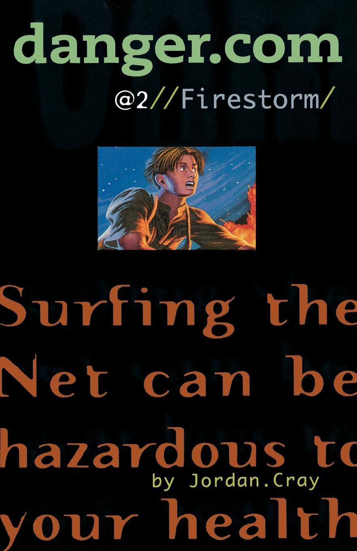 Jordan Cray Firestorm robert cray robert cray 4 nights of 40 years live 2 lp