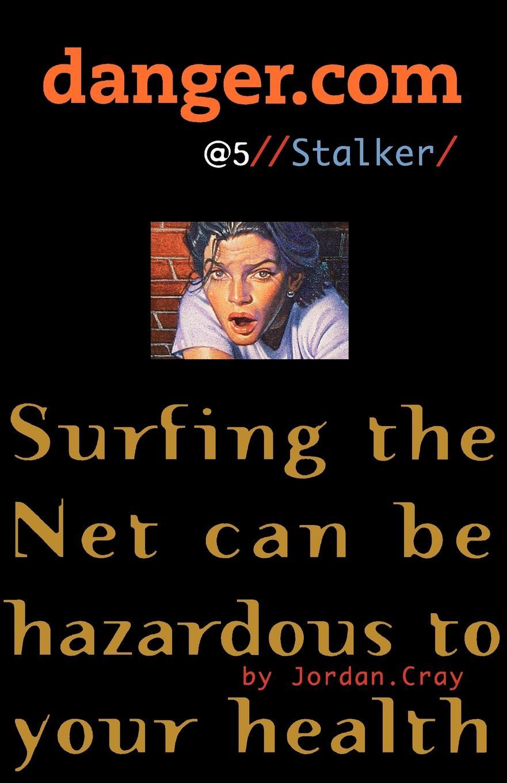 Jordan Cray Stalker robert cray robert cray 4 nights of 40 years live 2 lp