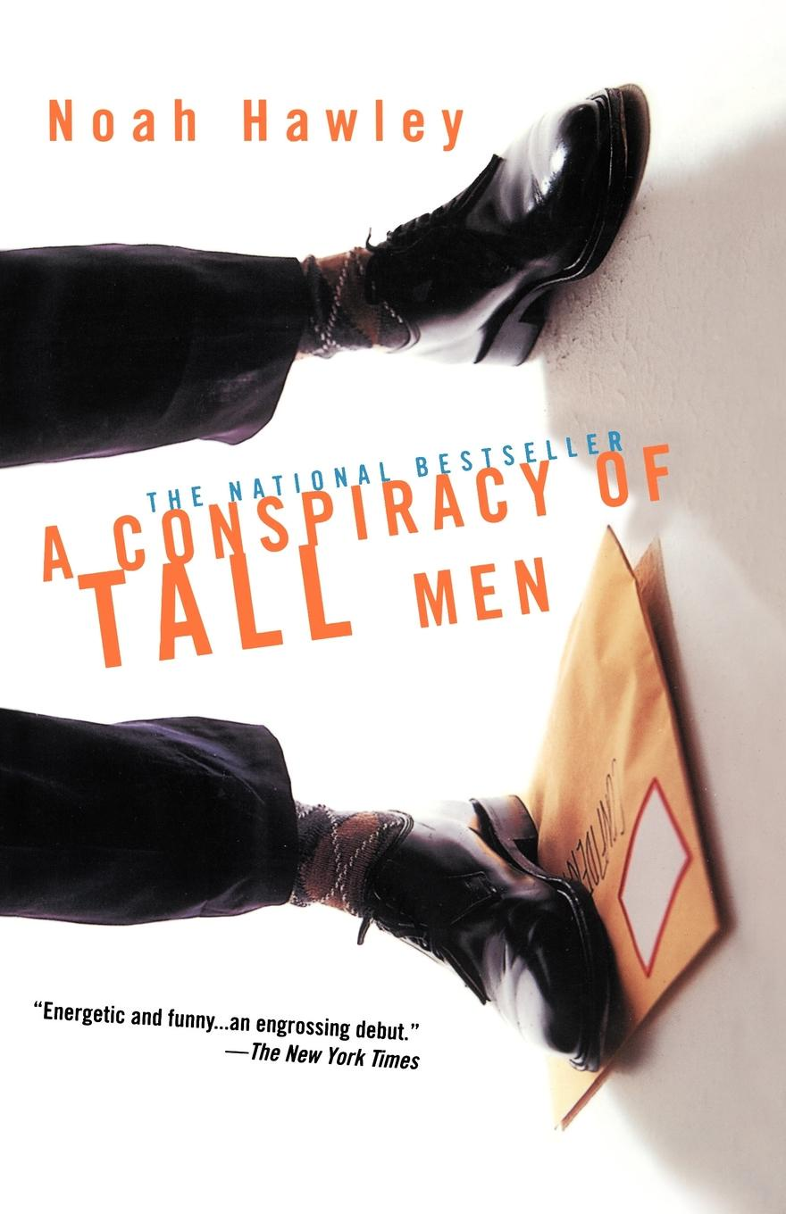 Noah Hawley A Conspiracy of Tall Men willard grant conspiracy willard grant conspiracy there but for the grace of god a short history of the willard grant conspiracy