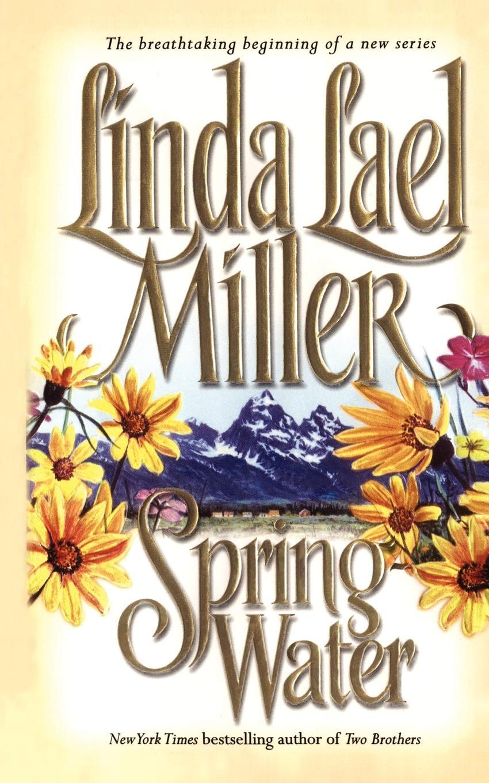 где купить Linda Lael Miller Springwater по лучшей цене