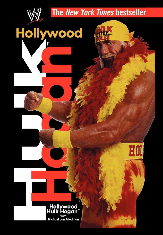 Hulk Hogan Hollywood Hulk Hogan hogan ремень
