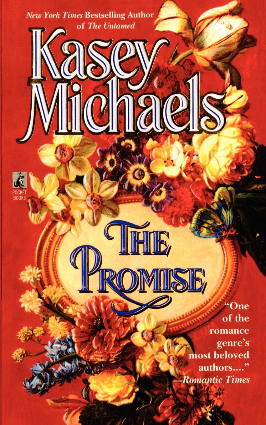 Kasey Michaels The Promise kasey michaels the sheikh s secret son