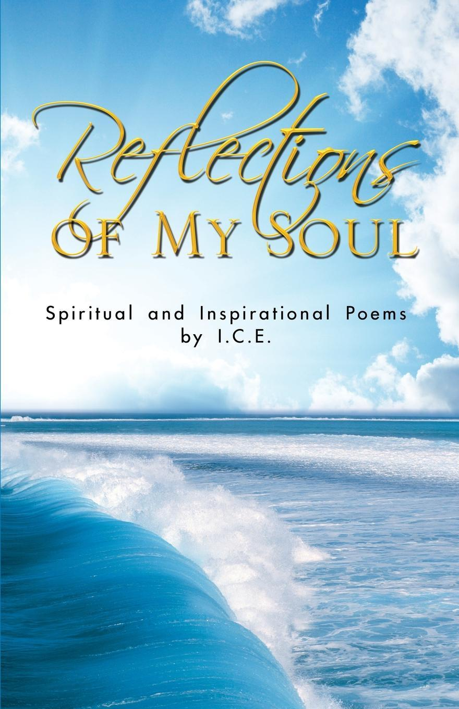 лучшая цена Mark Jr. Chapman Reflections of My Soul...Poems