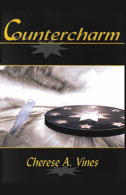 Cherese A. Vines Countercharm