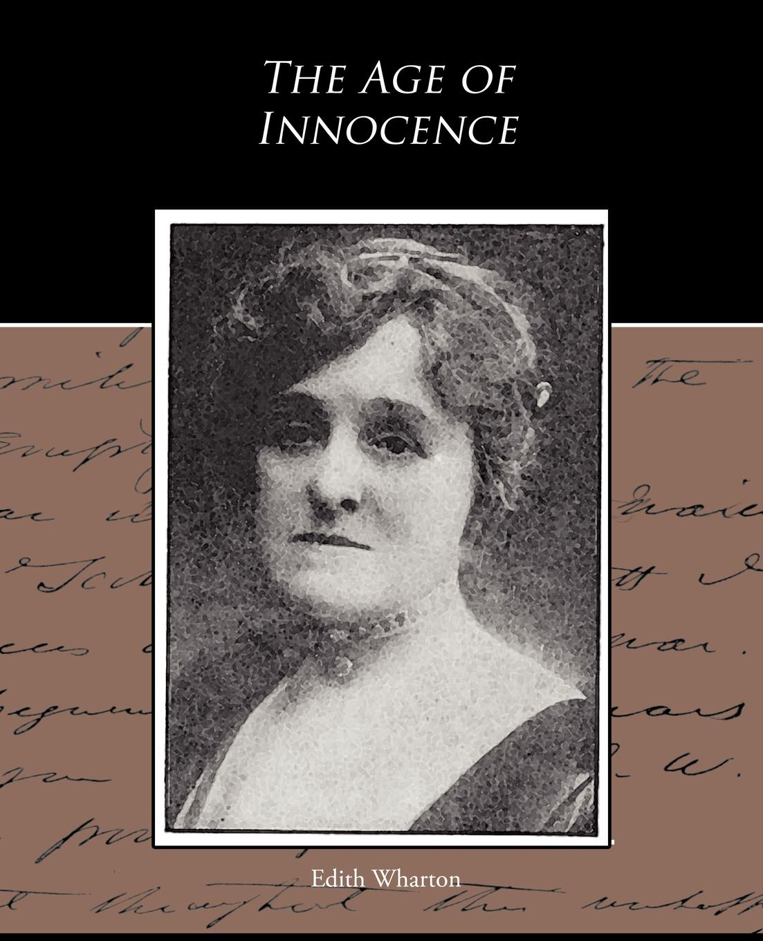лучшая цена Edith Wharton The Age of Innocence