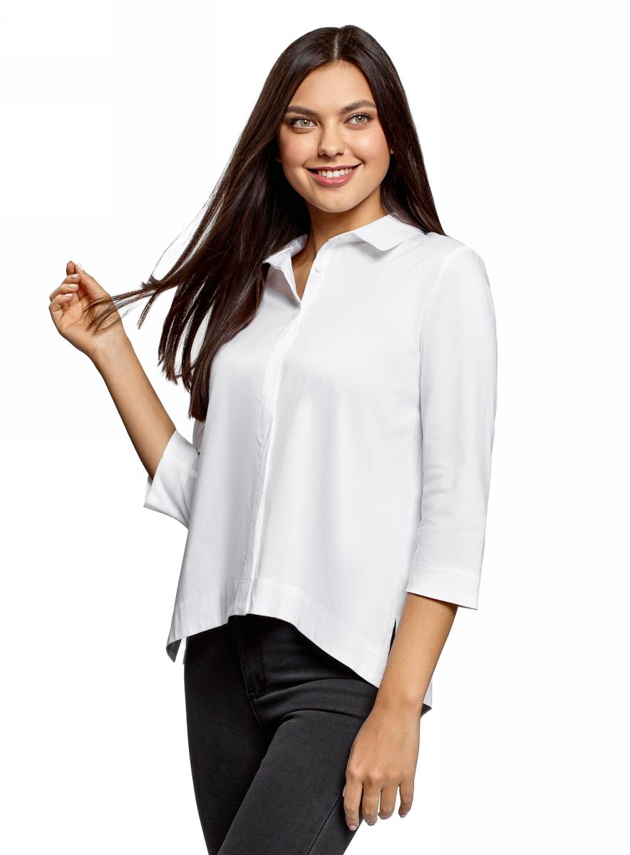 лучшие красивое фото женской блузки мир