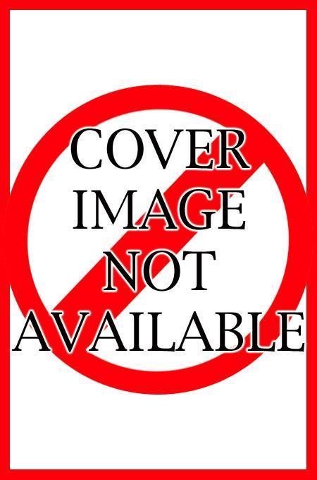 Фото - Richard Wagner My Life Vol. I richard leach revising my remarks