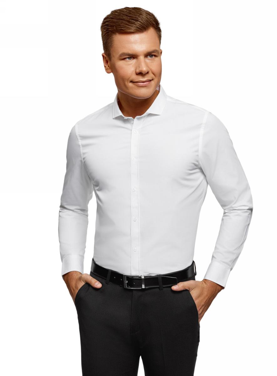 Рубашка oodji доска разделочная хозяюшка 60 50 см торцевая