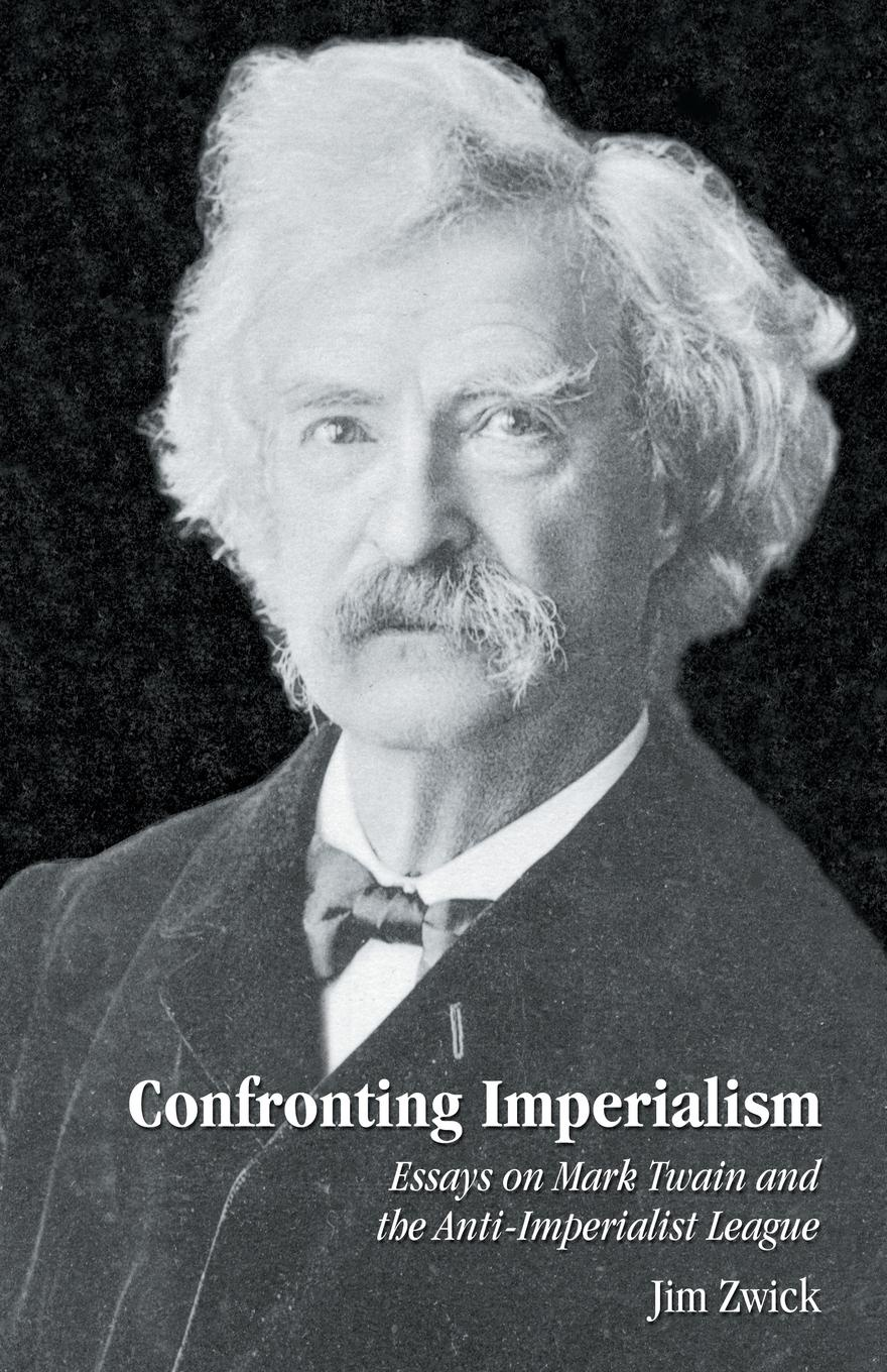 цены на Dolores Vita Confronting Imperialism. Essays on Mark Twain and the Anti-Imperialist League  в интернет-магазинах