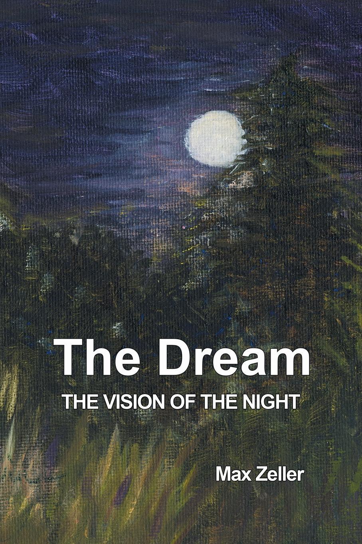 Max Zeller The Dream. The Vision of the Night panda 10 30x50 hd lll night vision sports style binocular black gray