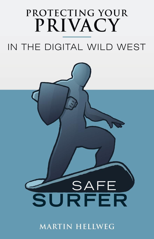Martin Hellweg Safe Surfer планшет explay surfer 8 01