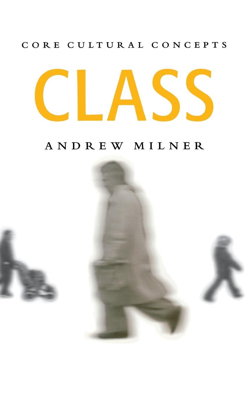 купить Andrew J Milner Class по цене 6652 рублей