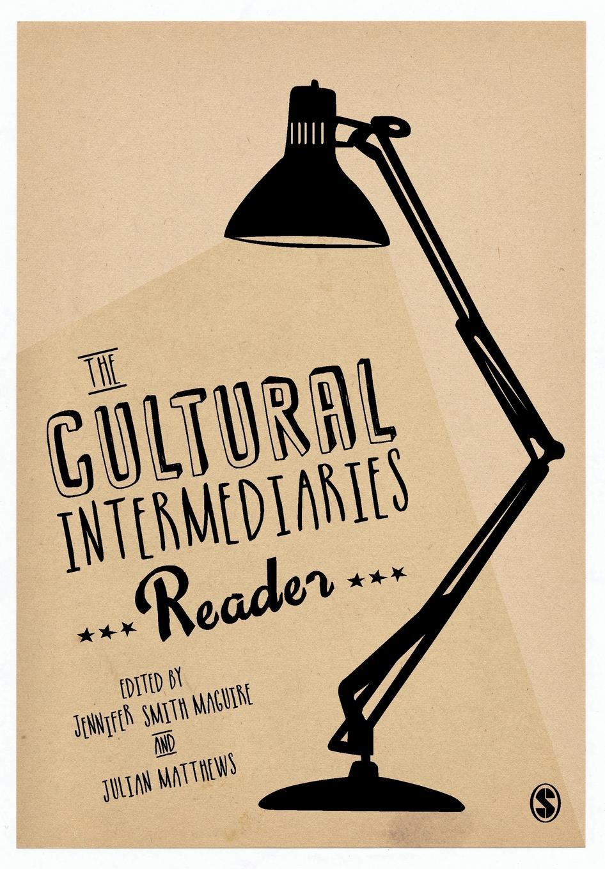 Jennifer Smith Maguire, Julian Matthews The Cultural Intermediaries Reader автокосметика maguire