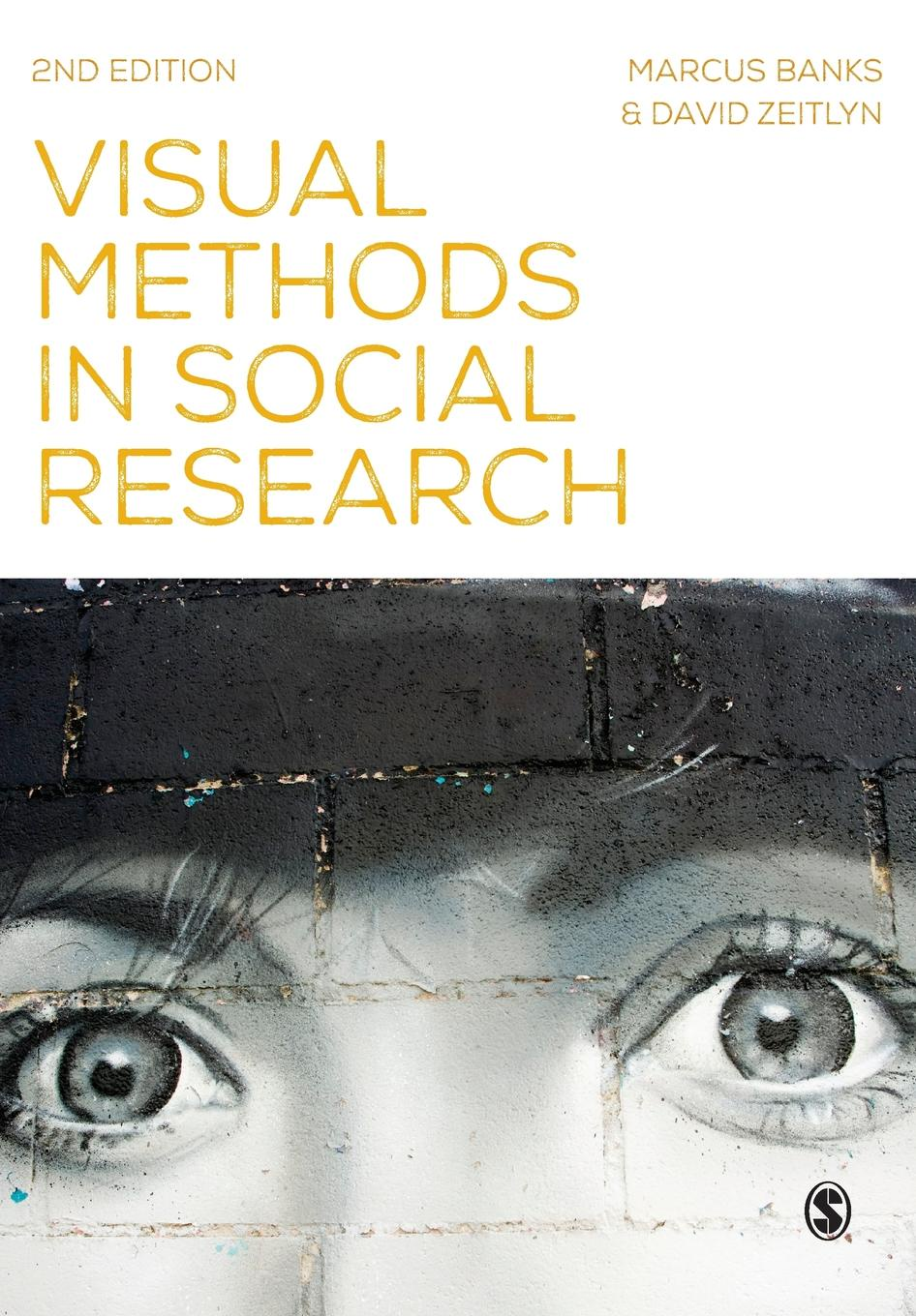 Marcus Banks, David Zeitlyn Visual Methods in Social Research цена в Москве и Питере