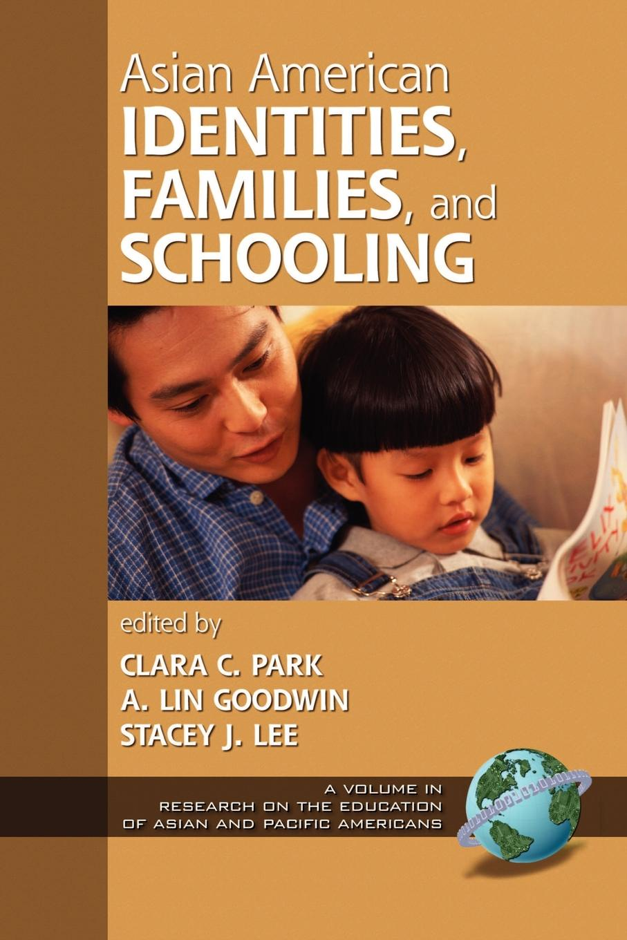 Фото - Asian American Identities, Families, and Schooling (PB) educating asian americans achievement schooling and identities