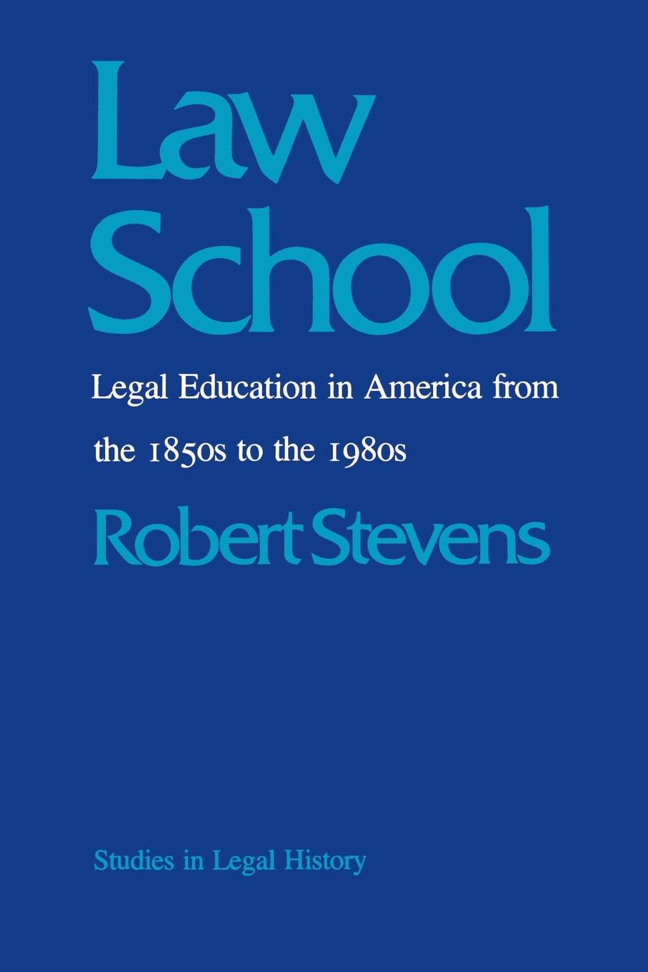 Robert Bocking Stevens Law School. Legal Education in America from the 1850s to the 1980s burdastyle sewing vintage modern mastering iconic looks from the 1920s to 1980s