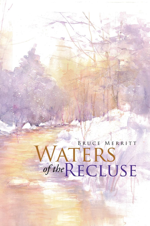 лучшая цена Bruce Merritt Waters of the Recluse