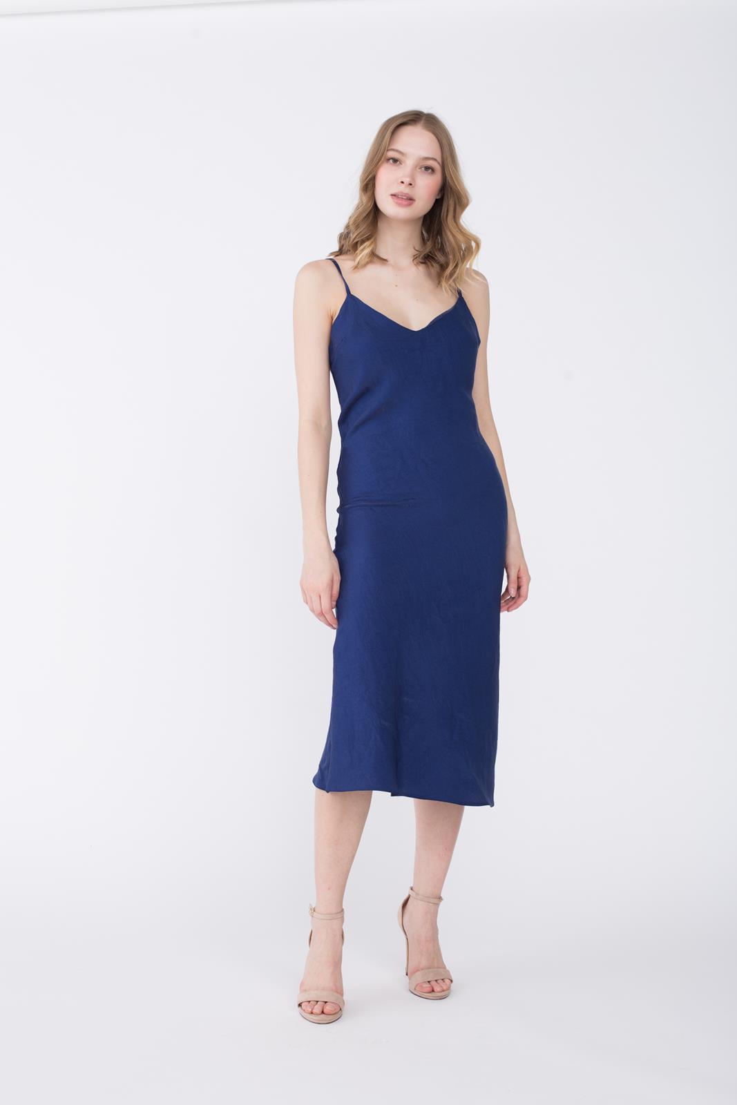 цена Платье Hokkoba онлайн в 2017 году