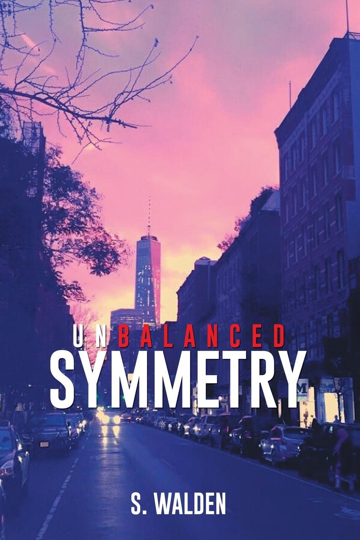 S. Walden Unbalanced Symmetry цены