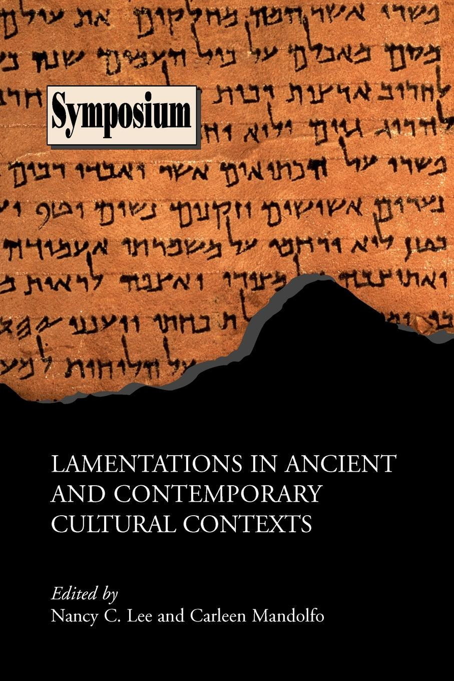 Lamentations in Ancient and Contemporary Cultural Contexts jeremy macclancy anthropology in the public arena historical and contemporary contexts